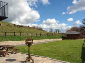 Hiscox Cottage - Devon - 976020 - thumbnail photo 4