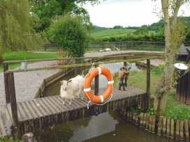 Hiscox Cottage - Devon - 976020 - thumbnail photo 26