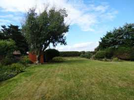 Foxholes - Devon - 976022 - thumbnail photo 7