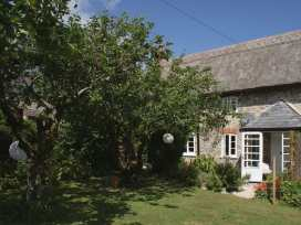 Brook Cottage - Devon - 976027 - thumbnail photo 1
