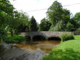 Brook Cottage - Devon - 976027 - thumbnail photo 10