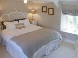 Brook Cottage - Devon - 976027 - thumbnail photo 7