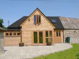 Abbey Cross Barn - Devon - 976028 - thumbnail photo 1