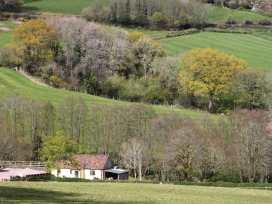 Boycombe Barn - Devon - 976029 - thumbnail photo 10