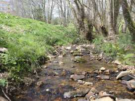 Boycombe Barn - Devon - 976029 - thumbnail photo 13