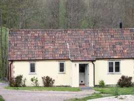 Boycombe Barn - Devon - 976029 - thumbnail photo 18