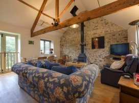 Boycombe Barn - Devon - 976029 - thumbnail photo 2