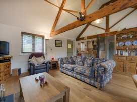 Boycombe Barn - Devon - 976029 - thumbnail photo 4