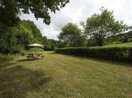Boycombe Barn - Devon - 976029 - thumbnail photo 8