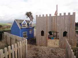 Hornshayne Farmhouse - Devon - 976031 - thumbnail photo 22