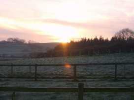 Hornshayne Farmhouse - Devon - 976031 - thumbnail photo 28