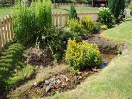 Hornshayne Farmhouse - Devon - 976031 - thumbnail photo 5