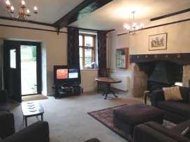 Hornshayne Farmhouse - Devon - 976031 - thumbnail photo 6