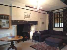 Hornshayne Farmhouse - Devon - 976031 - thumbnail photo 7