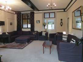 Hornshayne Farmhouse - Devon - 976031 - thumbnail photo 8