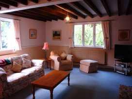 The Studio - Devon - 976032 - thumbnail photo 3