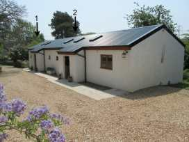 1 Shippen Cottages - Devon - 976033 - thumbnail photo 1