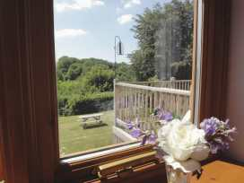 1 Shippen Cottages - Devon - 976033 - thumbnail photo 10