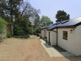 1 Shippen Cottages - Devon - 976033 - thumbnail photo 12