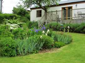 1 Shippen Cottages - Devon - 976033 - thumbnail photo 13