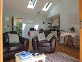 1 Shippen Cottages - Devon - 976033 - thumbnail photo 2