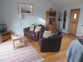 1 Shippen Cottages - Devon - 976033 - thumbnail photo 3