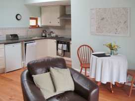 1 Shippen Cottages - Devon - 976033 - thumbnail photo 6