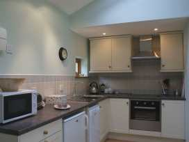 1 Shippen Cottages - Devon - 976033 - thumbnail photo 7