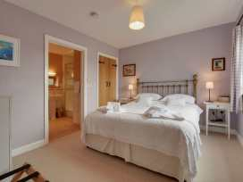 1 Shippen Cottages - Devon - 976033 - thumbnail photo 8