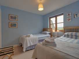 2 Shippen Cottages - Devon - 976034 - thumbnail photo 11