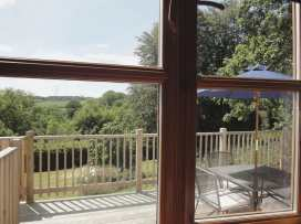 2 Shippen Cottages - Devon - 976034 - thumbnail photo 12