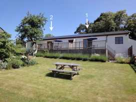 2 Shippen Cottages - Devon - 976034 - thumbnail photo 14