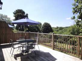 2 Shippen Cottages - Devon - 976034 - thumbnail photo 17