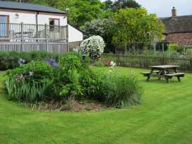 2 Shippen Cottages - Devon - 976034 - thumbnail photo 18