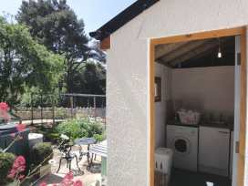2 Shippen Cottages - Devon - 976034 - thumbnail photo 19