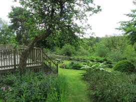 2 Shippen Cottages - Devon - 976034 - thumbnail photo 22