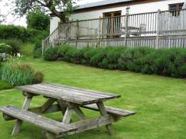 2 Shippen Cottages - Devon - 976034 - thumbnail photo 25