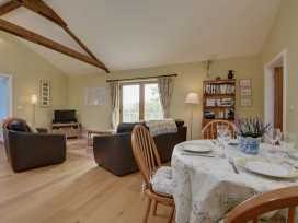 2 Shippen Cottages - Devon - 976034 - thumbnail photo 3