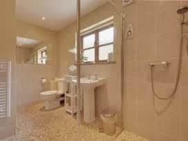 2 Shippen Cottages - Devon - 976034 - thumbnail photo 9