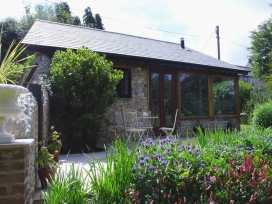 Puffin Cottage - Devon - 976035 - thumbnail photo 1