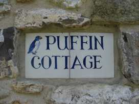 Puffin Cottage - Devon - 976035 - thumbnail photo 14