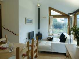 Puffin Cottage - Devon - 976035 - thumbnail photo 3