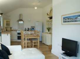 Puffin Cottage - Devon - 976035 - thumbnail photo 4