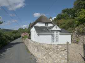 Marlborough Cottage - Devon - 976036 - thumbnail photo 1