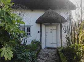 Marlborough Cottage - Devon - 976036 - thumbnail photo 2