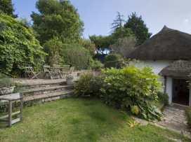 Marlborough Cottage - Devon - 976036 - thumbnail photo 25