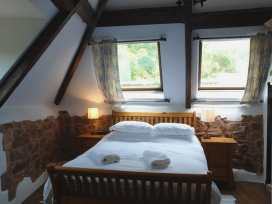 The Hay Loft - Devon - 976037 - thumbnail photo 10