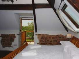 The Hay Loft - Devon - 976037 - thumbnail photo 11