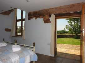 The Hay Loft - Devon - 976037 - thumbnail photo 17
