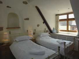 The Hay Loft - Devon - 976037 - thumbnail photo 19